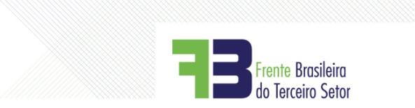 fbts_logo