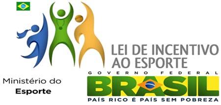 logos_ministerioesporte