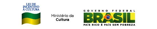 minc_logo