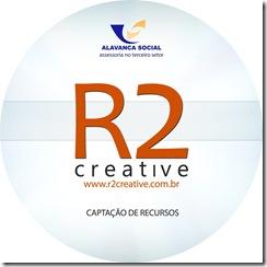 rotulo_cd