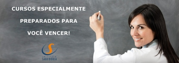 banner cursos