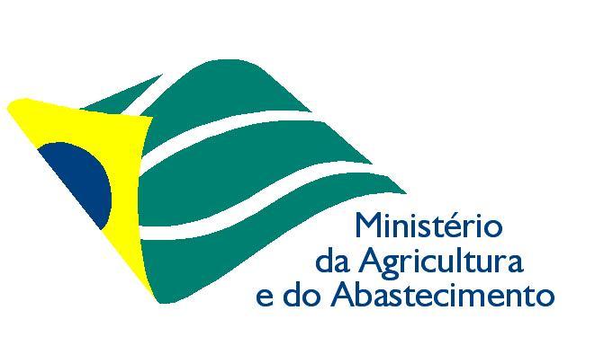 Resultado de imagen para logo agricultura.gov.b