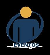logo EVENTOS3