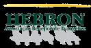 logotipo igreja presbiteriana