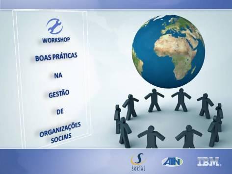 Workshop_aula_versãoinicial_BH_out12_baixa