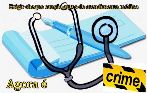 cheque_caucao