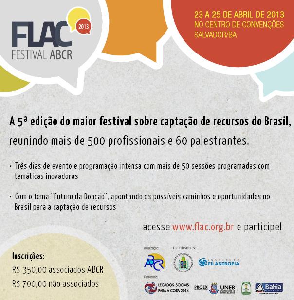flac2013emailmkt1