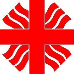 caritas_logo1