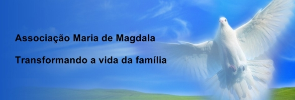 banner magdala