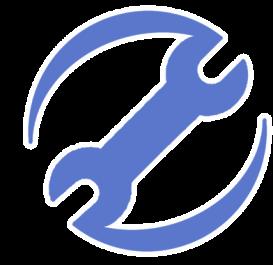 logotipo do projeto IBM_ATN