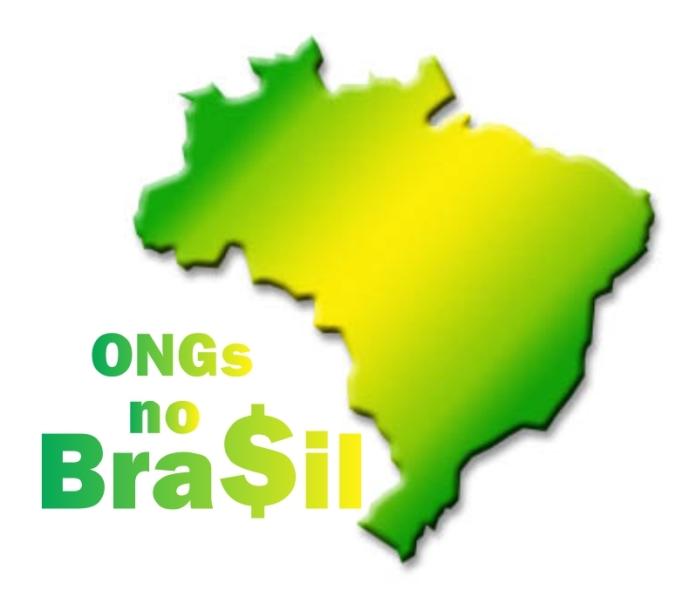 Ongs-no-Brasil