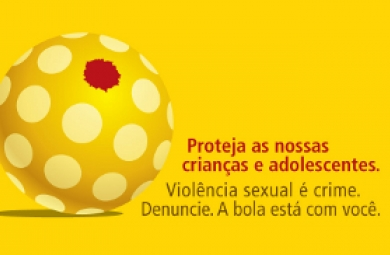 campanha-exploracao-sexual-2011