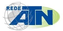 rede_atn_logo3