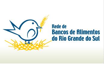 Logo_banco de alimentos