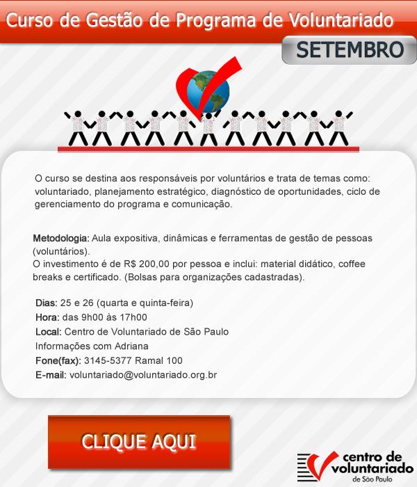convite_setembro_curso voluntariado