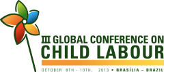 logo child global
