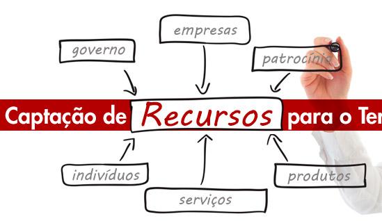 Imagem do site http://sobralonline.blogspot.com.br/
