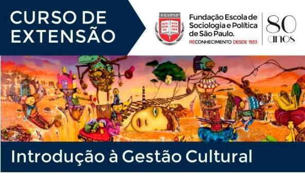 folder-curso-cultural-fesp