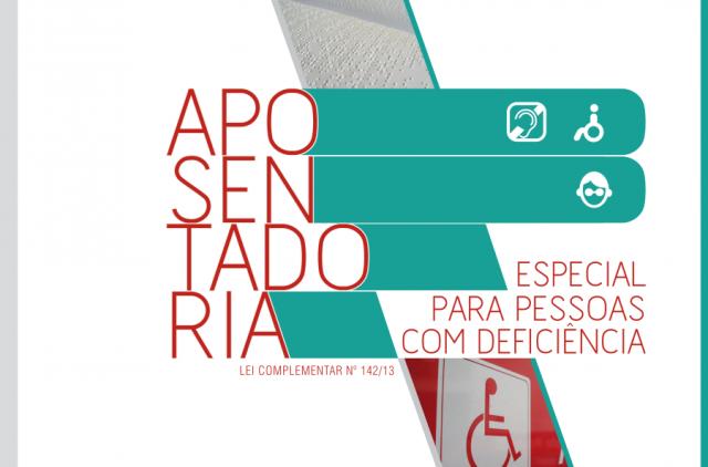 Aposentadoria-especial-para-deficientes