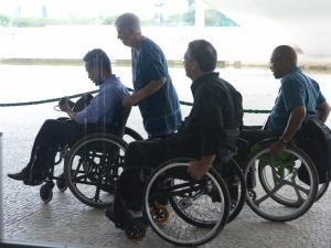 Decreto_aposentadoria_pessoas deficientes_1534