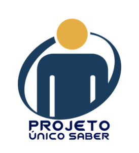 logo PROJETO UNICO