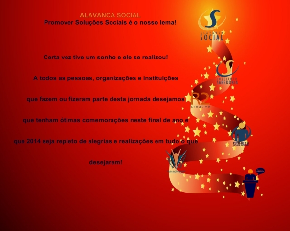 wallpaper-arvores-natal