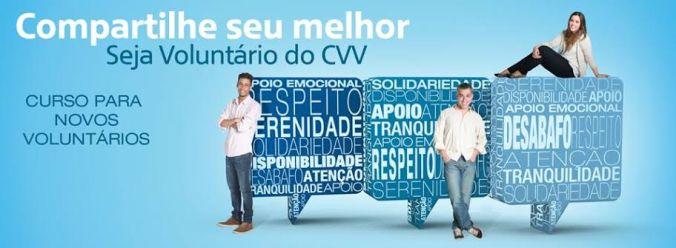 Cartaz PSV para Facebook campanha nova unnamed