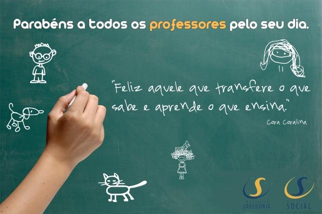 dia-dos-professores2