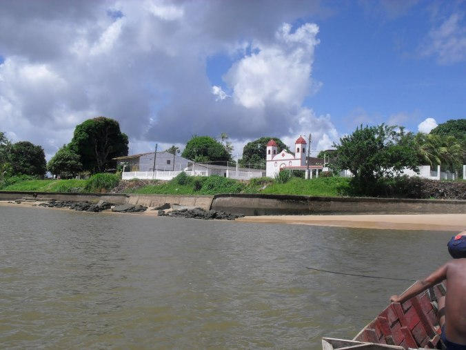 ilha mosqueiro2