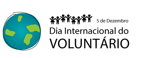 dia_do_voluntario