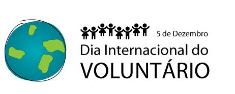 dia_do_voluntario