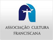 logo cultura franciscana