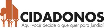 small_Logo_Cidadonos_c_pia