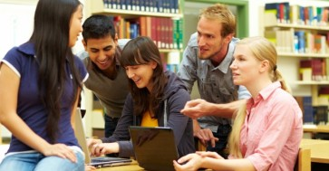 study_group_students_university_library
