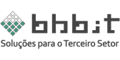 logo-bhbit