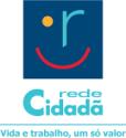 logo rede cidadã