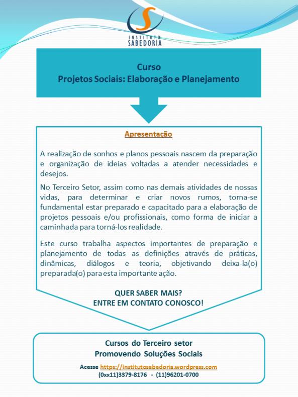 Matriz Azul Claro_Curso Elaboração Projetos