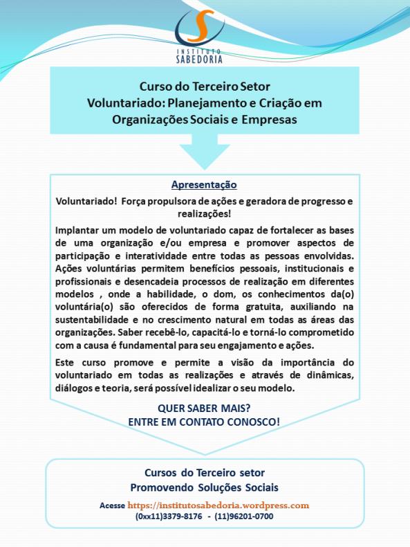 Matriz azul mais claro_Curso Voluntariado