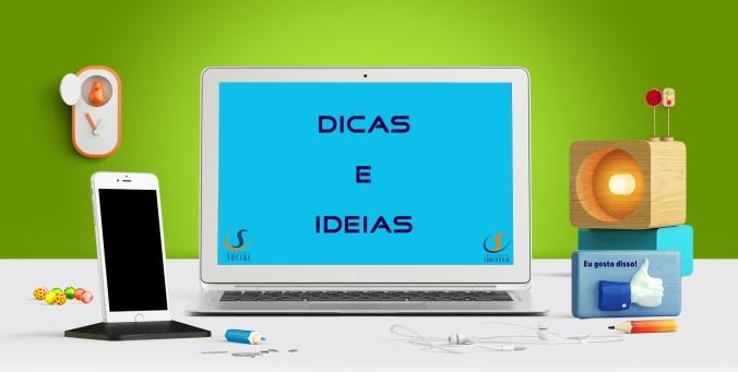 banner-dicas-e-ideias-2