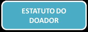 botão estatuto doador