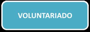 botão voluntariado