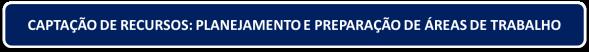 icone nome curso cap rec