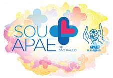 logo apae sp
