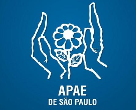 APAE-São-Paulo