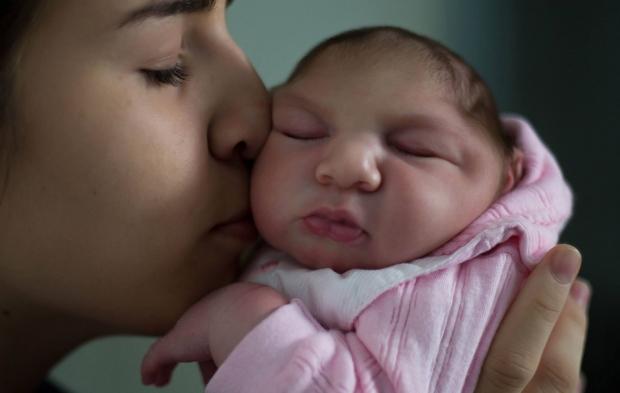 campanha-ajuda-bebes-com-microcefalia