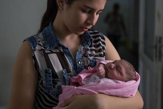 campanha-ajuda-bebes-com-microcefalia2
