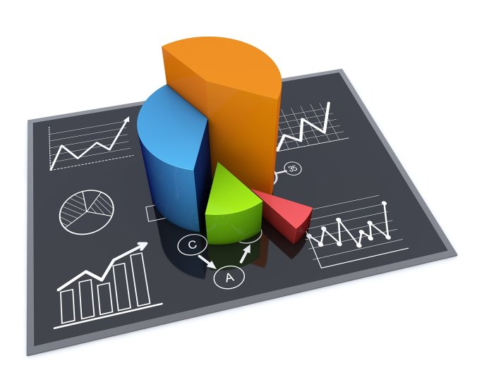 sustentabilidade-financeira-economato