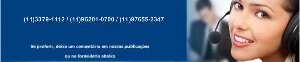 banner-contato11