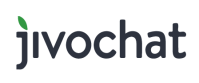 JivoChat - Quadrado