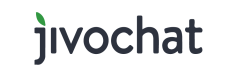 Logo JivoChat